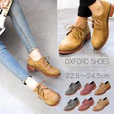 women s oxfords shoes manish uncle shoes pointy toe tongari to lace up faux leather business
