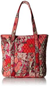 Vera Bradley Vera, Bohemian Blooms  Amazon.co.uk  Shoes   Bags