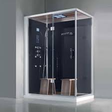 smashing shower stall portable tub useful