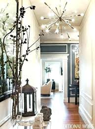 small entryway lighting. Entryway Lighting Ideas Small  Foyer Home Appetizer L
