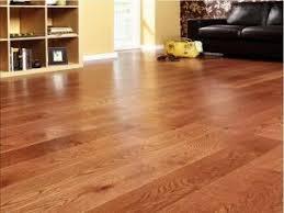dengan senang hati kami akan meluangkan beberapa waktu untuk membantu  Anda melalui pemasangan Anda Laminate flooring sangat mudah dipasang