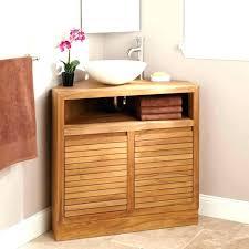 corner sinks for small bathrooms. Interior Design For Best 25 Corner Sink Bathroom Ideas On Pinterest In Vanity Sinks Small Bathrooms