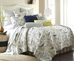 toile bedding sets bedding set queen twin imposing outstanding duvet black king comforter bedspread toile duvet