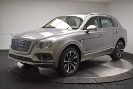 2018 bentley suv. wonderful suv 2018 bentley bentayga onyx edition awd suv  click to see fullsize  photo viewer to bentley suv