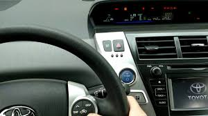 2017 Prius Maintenance Light Reset How To Reset A Maintenance Light On A 2012 Prius V