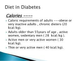 Diet For Diabetes In World Diabetic Day At Apollo