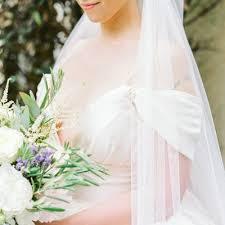 Christina Rhodes Bridal on Etsy