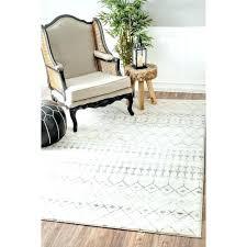 12x15 area rugs area rugs medium size of home decor large area rugs huge