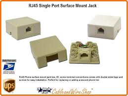 surface mount rj45 jack wiring diagram surface wiring diagrams rj45 keystone jack