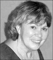 Phyllis Rhodes Obituary - Death Notice and Service Information