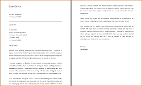 20 Cover Letter Template For Writing Service Gethook Regarding 25