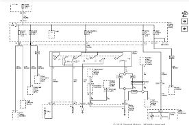 chevrolet hhr ls bob, thanks for your help signal tracing Hhr Wiring Diagram full size image 2006 hhr wiring diagram