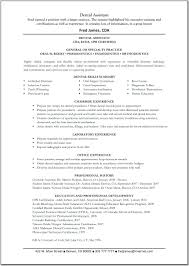 photography resume summary equations solver cover letter sle resume for photographer
