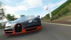 9.3k members in the promotegamingvideos community. Record Breaker Achievement In Forza Horizon 4