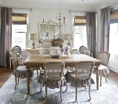 french dining room chair slipcovers. Full Size Of Chair:restoration Hardware Vintage French Dining Chairs Slipcovers For Restoration Room Chair I