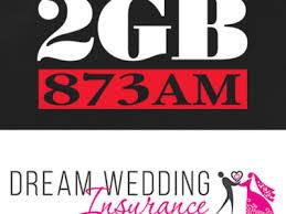 dream wedding insurance the wedding insurance experts Wedding Insurance Marquee dream wedding insurance talks to 2gb wedding insurance marquee cover