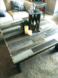 Image Chalk Coffee Table Redo Ideas Painted Table Ideas Creative Chalk Paint Furniture Ideas Painted Round Table Ideas Concursinotinfo Coffee Table Redo Ideas Concursinotinfo