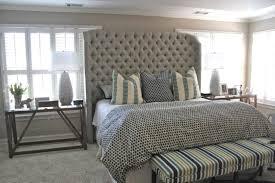 Padded Bench For Bedroom Upholstered Bedroom Bench Amber Upholstered Bedroom Bench