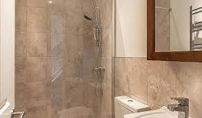 flooring images on luxury vinyl tile bathroom unique new pics master bath shower beautiful ideas reviews consumer reports plank l