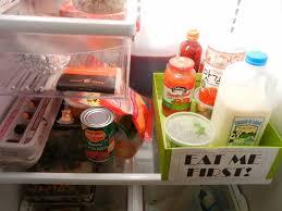 refrigerator box. design refrigerator box