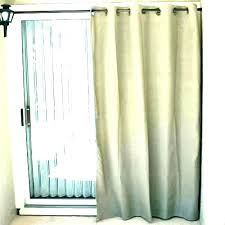 deck curtains outdoor privacy curtain privacy curtains for patio design privacy curtains for patio doors privacy curtains outdoor privacy curtains for deck