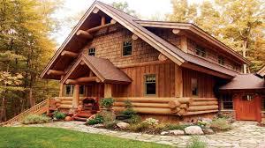 log home design ideas. log cabin homes design ideas|habitable wooden houses home ideas