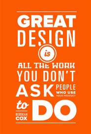 100 Inspirational Quotes For Designers Graphic Design Graphic