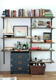 leaning wall shelves shelf desk wall units marvellous wall unit shelving shelf wall shelves shelving leaning