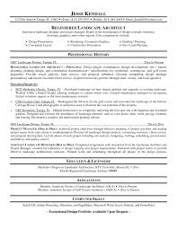 Beautiful Obiee Sample Resume Jobs Images Entry Level Resume