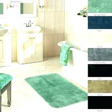 bath rug decorative bathroom rugs design large terrific gold gray towels and by home crochet lavender decorative bathroom rugs