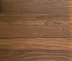 wood plank paneling tongue and groove