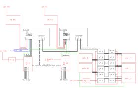 digitrax dcc wiring diagrams not lossing wiring diagram • dcc pm42 wiring diagram wiring diagram blog rh 47 fuerstliche weine de digitrax pm42 dcc wiring