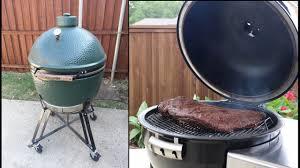 weber summit charcoal grill vs big green egg xl worth the money faq s