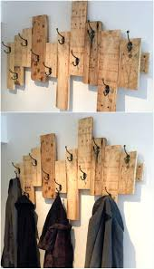 Arts And Crafts Coat Rack Arts And Crafts Coat Rack Ideas Want In Your Home On Fire Barn Wood 71