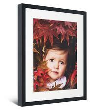 photo printing and framing