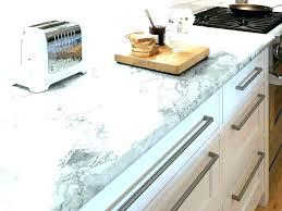formica countertops that look like granite that look like granite laminate that look like granite spectacular formica
