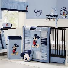 Baby boy room furniture Childrens Bedroom Image Of Awesome Baby Boy Room Themes Tuckkwiowhumcom Smart Ideas Baby Boy Room Themes
