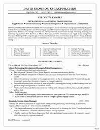 30 Sample Hr Assistant Resume Sample Images Fresh Resume Sample