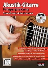 gitarre lernen buchempfehlung