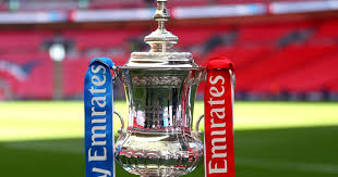 8th october 2018, 9:10 am. Fa Cup Fourth Round Draw Details Ball Numbers Tv Details And Time Lancslive