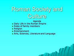 5 essay topics education system