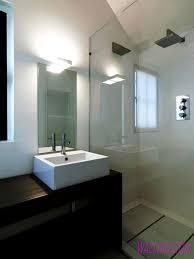 bathroom lighting houzz. Bathroom Lighting Ideas Photos Houzz Pinterest Vanity G