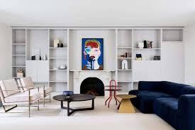 interior design of furniture. Where To Study Interior Design In Australia Of Furniture