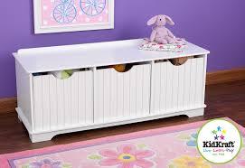 kids toy storage furniture. kids toy storage furniture y
