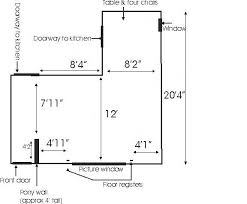 bedroom furniture los angeles l shaped bedroom furniture placement bedroom furniture placement ideas