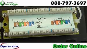 cat 5 wiring color code diagram cat5 crossover cable diagram cat6 minimum bend radius at Cat6 Patch Panel Wiring Diagram