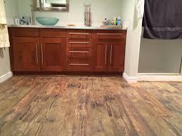 impressive barn wood laminate flooring select surfaces barnwood com