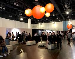 Art Center College Of Design Grad Show Etiqueta Artcentergrads Al Twitter