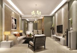 Simple Interior Design Living Room Simple Design Chandelier In Living Room Neat Top 15 Tips To