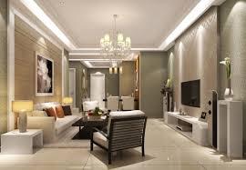 Simple Interior Design Living Room Built Ins Interior Design Living Room Warm Home And Design Simple